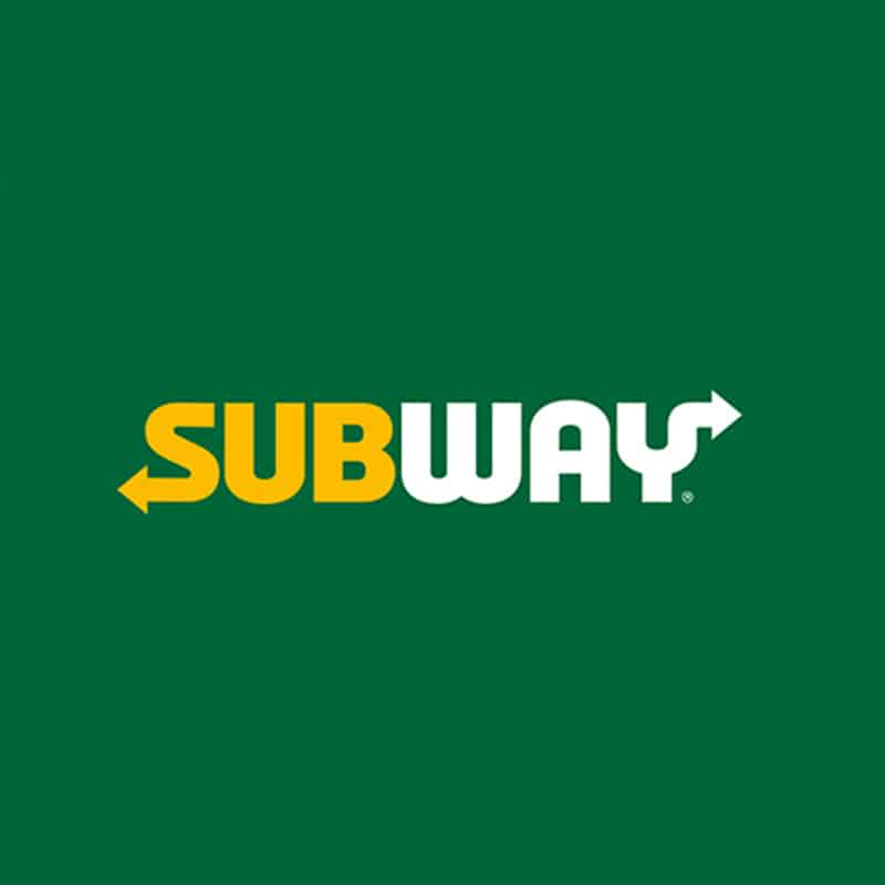 subway history The latest tweets from subway® (@subway) thanks for stopping by for the latest and tastiest news and promotions from the official us subway twitter page for customer service: @subwaylistens.